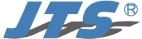 jts_logo(1)
