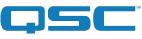 qsc_logo(1)