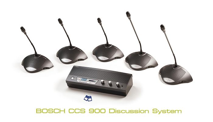 bosch-ccs900