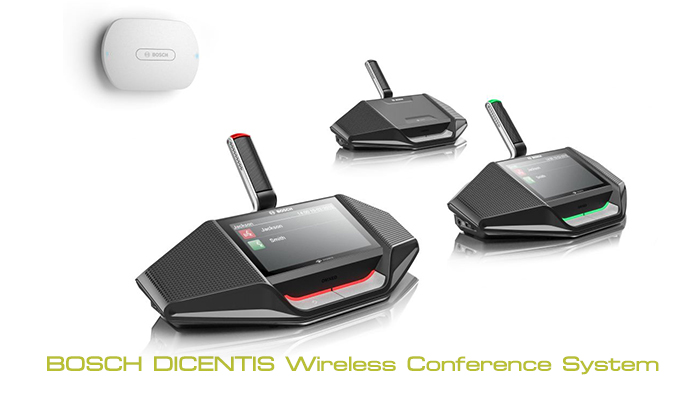 bosch_DICENTIS-Wireless-Conference-System