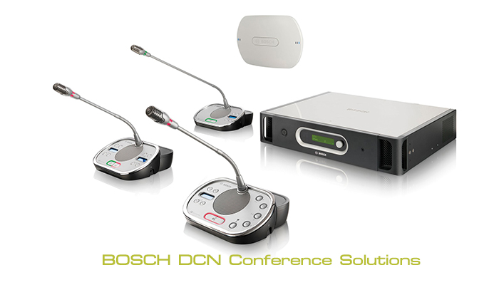 bosch_dcn_conference_solution