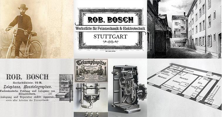 bosch_history