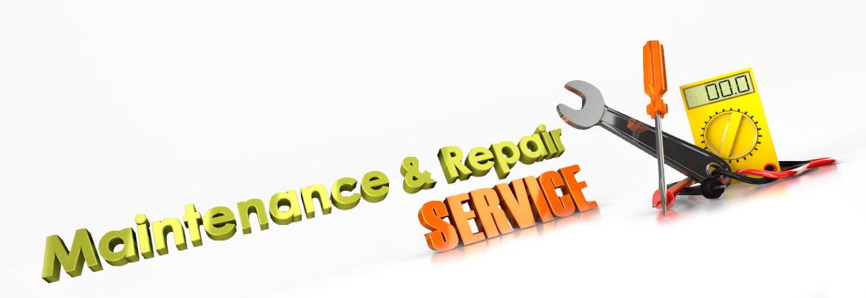musicspace_Service