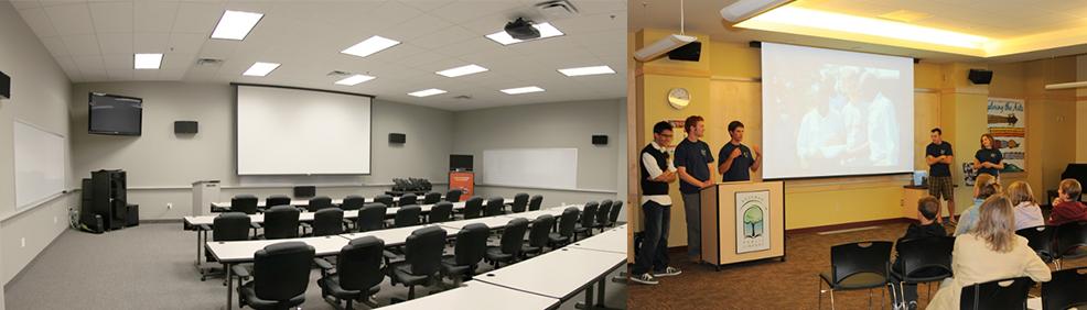 เครื่องเสียงห้องประชุมขนาดเล็ก_2