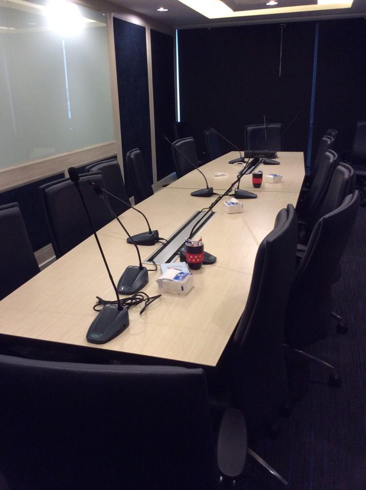 ห้องประชุม-บ.น้ำตาลท่ามะกา-01