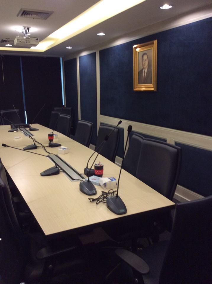 ห้องประชุม-บ.น้ำตาลท่ามะกา-03