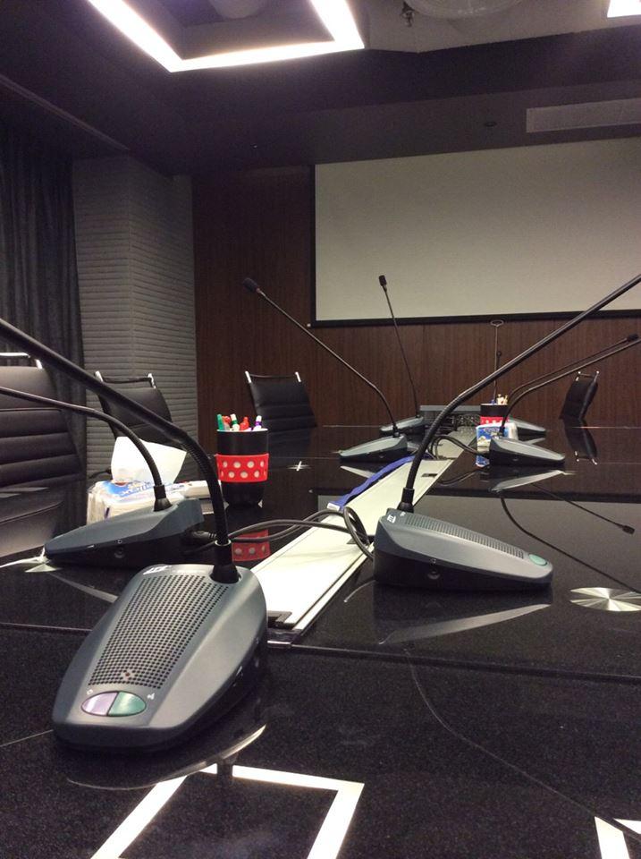 ห้องประชุม-บ.น้ำตาลท่ามะกา-05