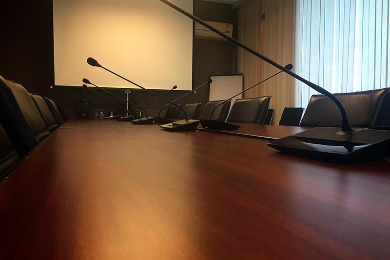 ห้องประชุม-SEP-01