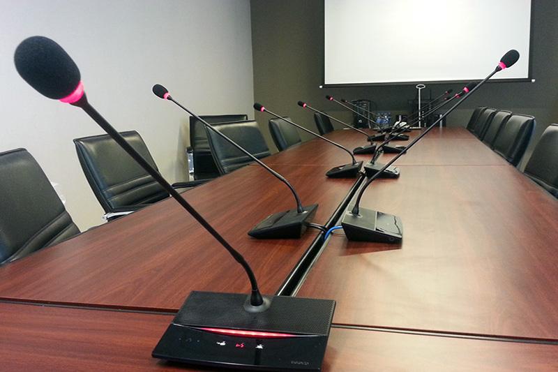 ห้องประชุม-SEP-02