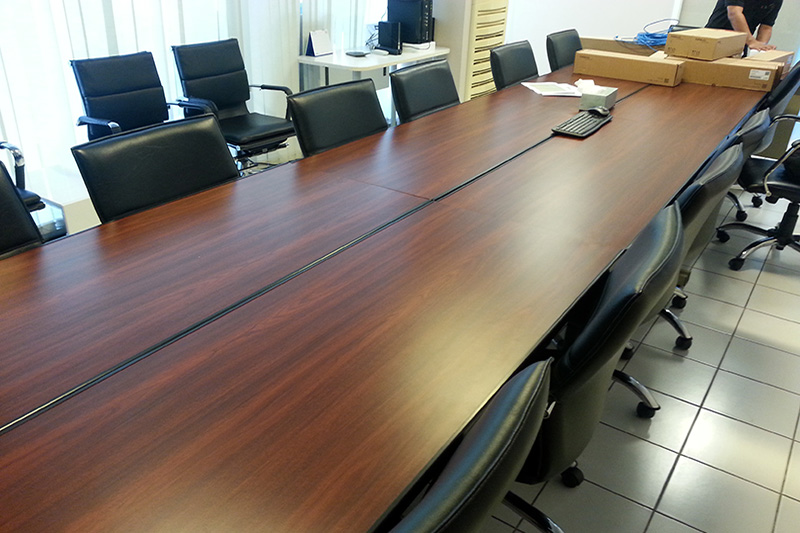 ห้องประชุม-SEP-03