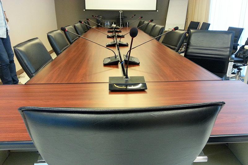 ห้องประชุม-SEP-04