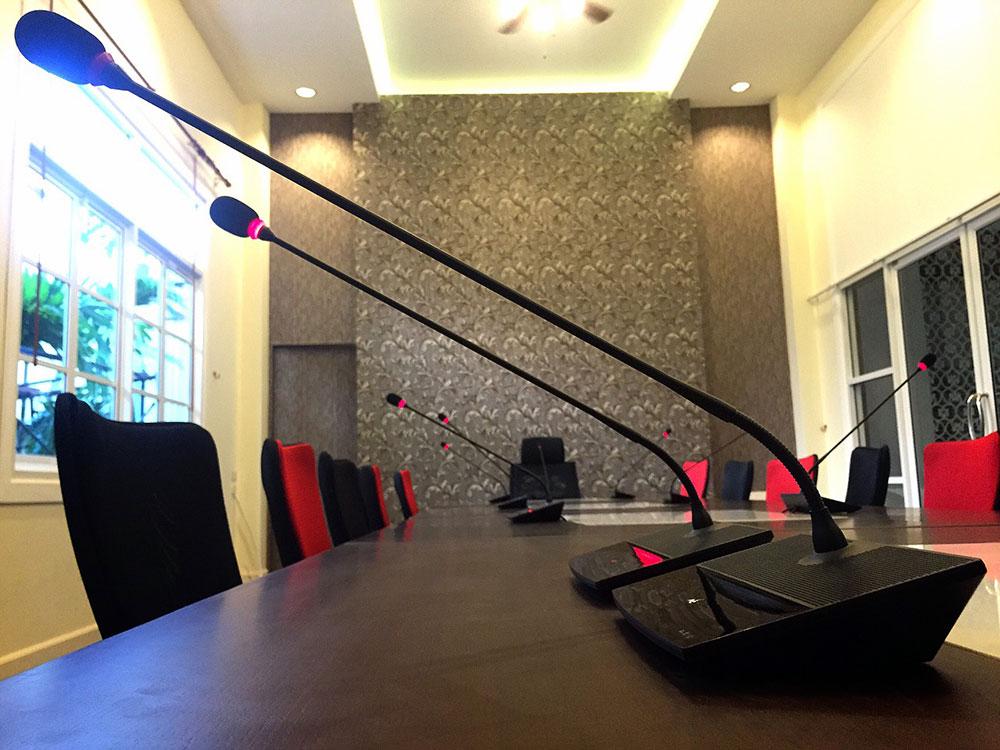 ห้องประชุม-คูเจ็งสี-01