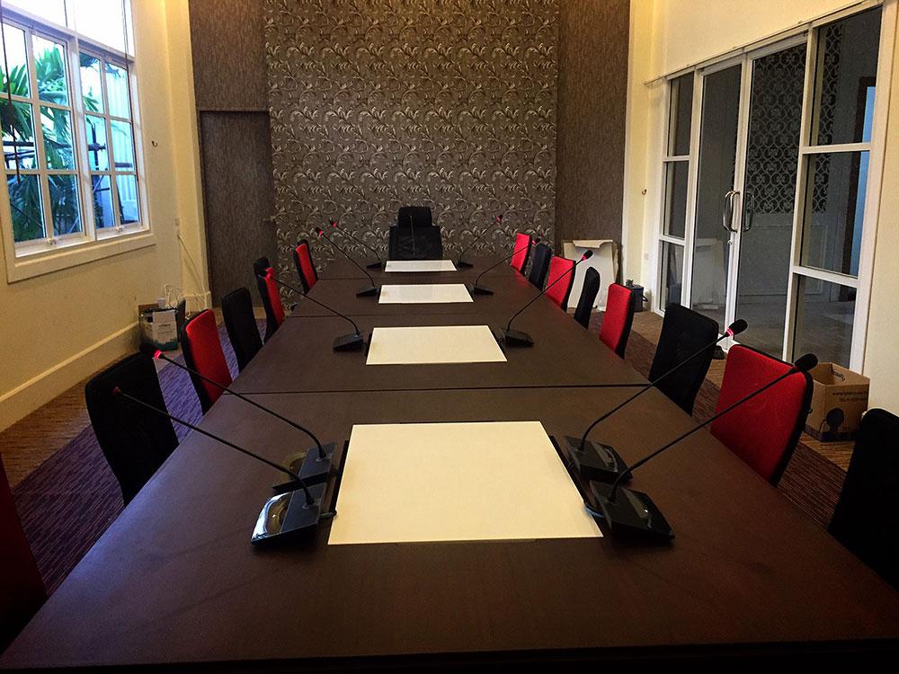 ห้องประชุม-คูเจ็งสี-02