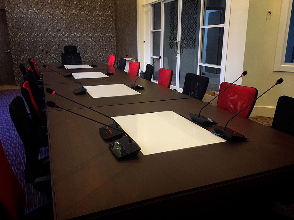 ห้องประชุม-คูเจ็งสี-03