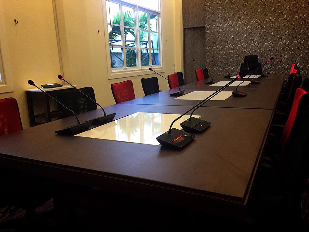 ห้องประชุม-คูเจ็งสี-04